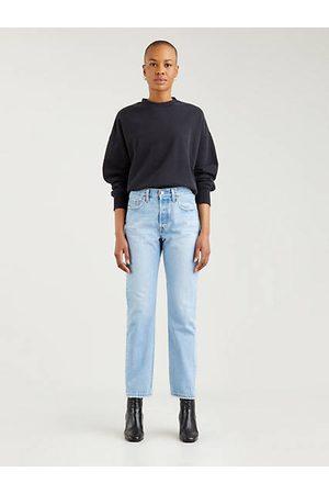 Levi's Women Trousers - 501® ® Original Jeans