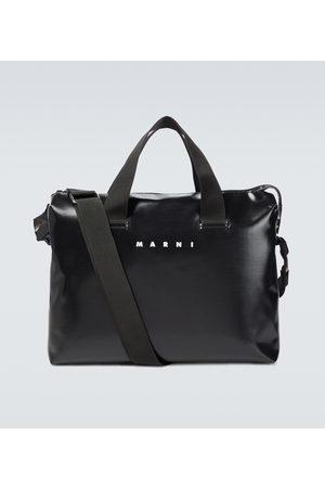 Marni Tribeca shoulder bag