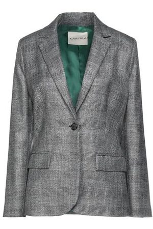 YOOX SUITS and CO-ORDS - Suit jackets