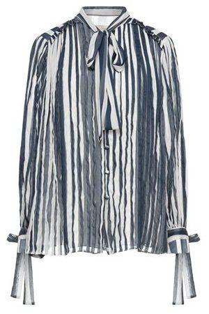 Stefanel TOPWEAR - Shirts