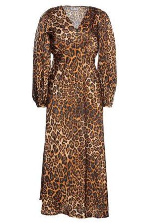 Paul & Joe DRESSES - Long dresses