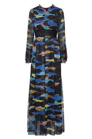 SFIZIO Women Dresses - DRESSES - Long dresses