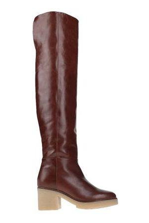 Dorothee Schumacher FOOTWEAR - Knee boots