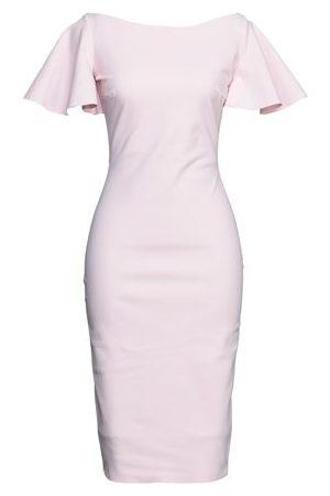CHIARA BONI DRESSES - Midi dresses