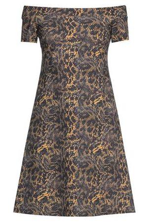 CHIARA BONI Women Dresses - DRESSES - Short dresses