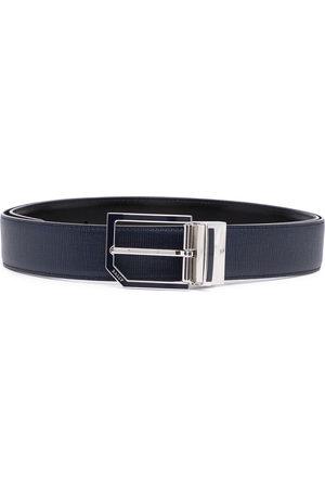 Bally Men Belts - Charlton buckle belt