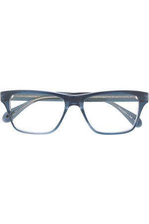 Oliver Peoples Sunglasses - Osten glasses