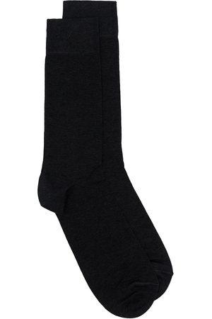 Bally Knitted ankle socks