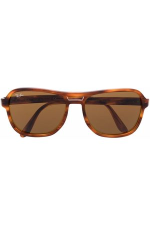 Ray-Ban State Side sunglasses