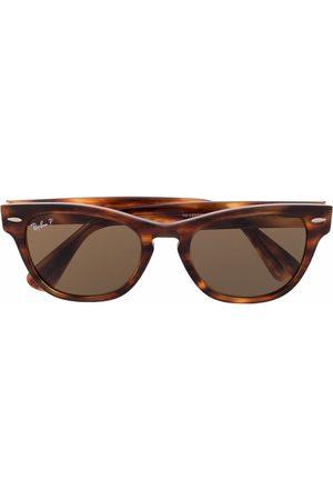 Ray-Ban Laramie sunglasses
