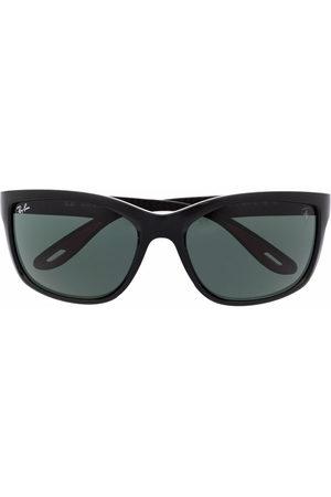 Ray-Ban Scuderia Ferrari Collection sunglasses