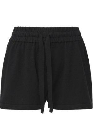LIVE THE PROCESS Flutter Shorts