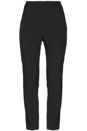 HANITA BOTTOMWEAR - Trousers