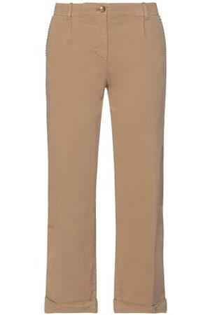 Masons BOTTOMWEAR - Trousers