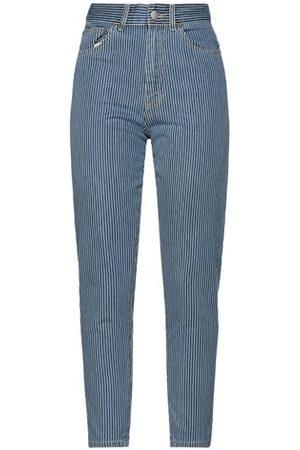 Dr Denim BOTTOMWEAR - Denim trousers