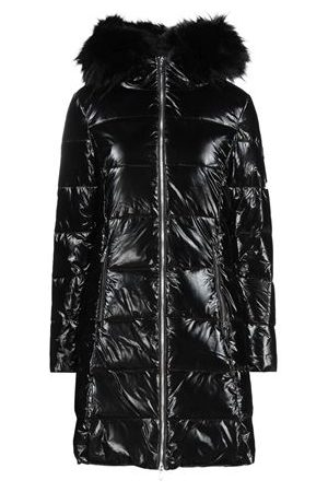YES ZEE BY ESSENZA COATS & JACKETS - Down jackets