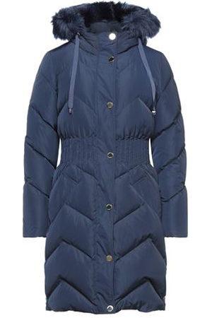 Guess COATS & JACKETS - Down jackets