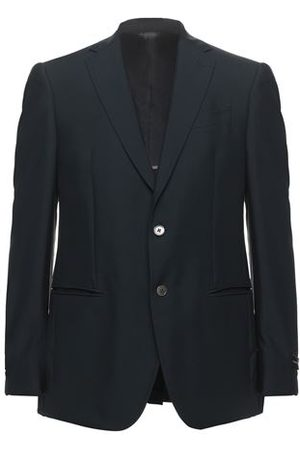 TOMBOLINI SUITS and CO-ORDS - Suit jackets