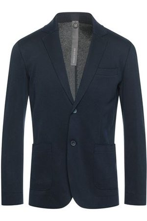 SWISS-CHRISS SUITS and CO-ORDS - Suit jackets
