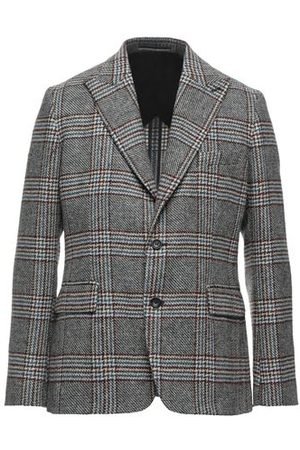 MAESTRAMI SUITS and CO-ORDS - Suit jackets
