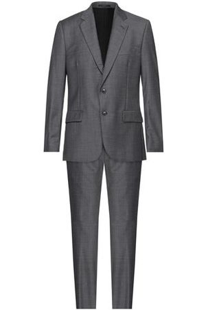 Paul Smith SUITS and CO-ORDS - Suits