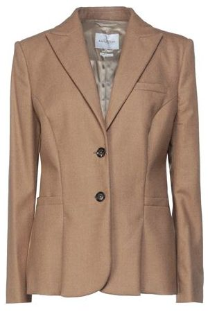 BALLANTYNE SUITS and CO-ORDS - Suit jackets