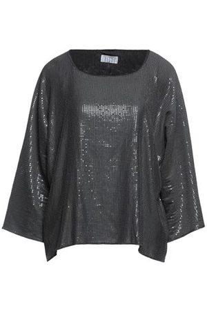 KILTIE TOPWEAR - T-shirts