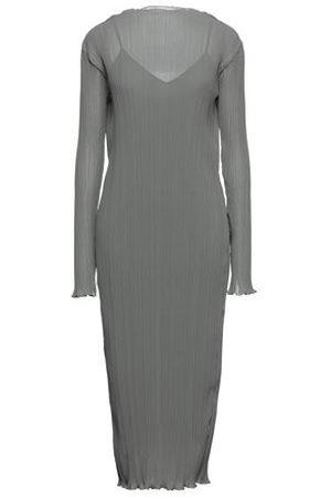 Patrizia Pepe DRESSES - Midi dresses