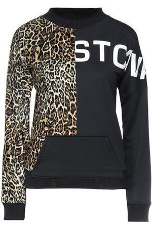 JUST CAVALLI TOPWEAR - Sweatshirts