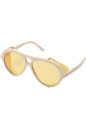 Tom Ford EYEWEAR - Sunglasses