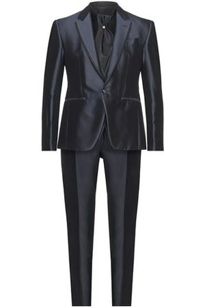 YOOX Men Suits - SUITS and CO-ORDS - Suits