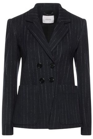 Dorothee Schumacher SUITS and CO-ORDS - Suit jackets