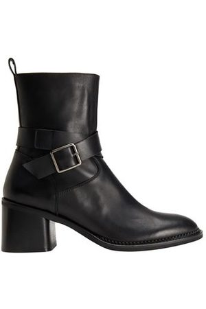 8 by YOOX FOOTWEAR - Ankle boots