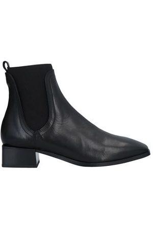 VERO MODA FOOTWEAR - Ankle boots