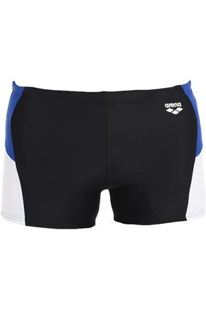 Arena SWIMWEAR - Beach shorts and trousers
