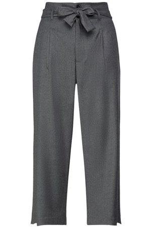 Nine In The Morning BOTTOMWEAR - Trousers