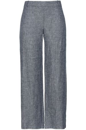 120% Lino BOTTOMWEAR - Trousers