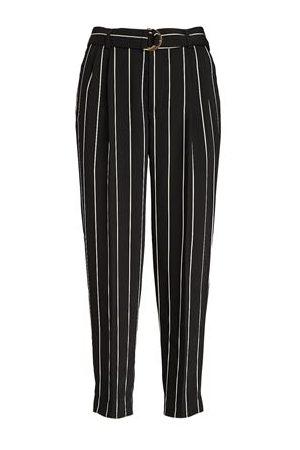 LAUREN RALPH LAUREN BOTTOMWEAR - Trousers