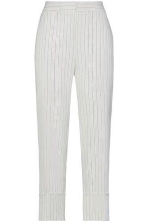 ANNA RACHELE BOTTOMWEAR - Trousers