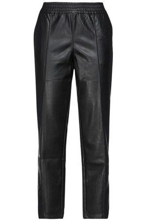 Garcia BOTTOMWEAR - Trousers