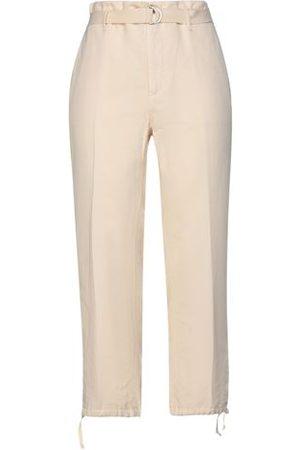 Incotex BOTTOMWEAR - Trousers