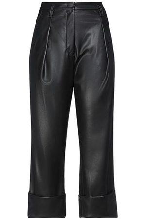 Dorothee Schumacher BOTTOMWEAR - Trousers