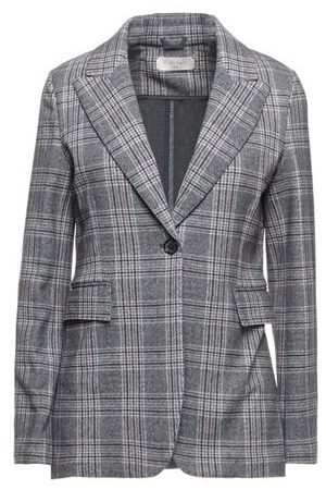 Circolo Women Blazers - SUITS AND JACKETS - Suit jackets