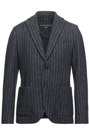 Circolo SUITS and CO-ORDS - Suit jackets