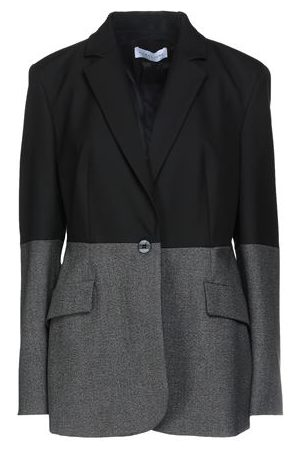Caractere SUITS and CO-ORDS - Suit jackets