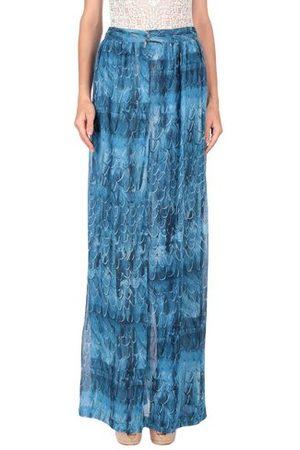 AMEN BOTTOMWEAR - Long skirts