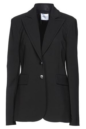 Annarita N. SUITS and CO-ORDS - Suit jackets
