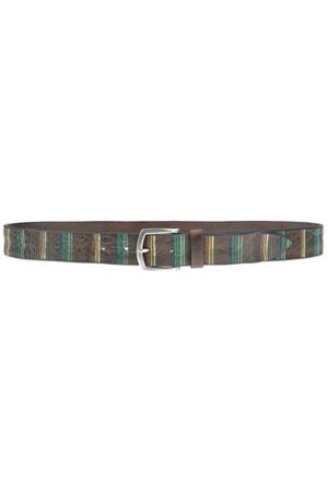 ORCIANI Men Belts - Small Leather Goods - Belts