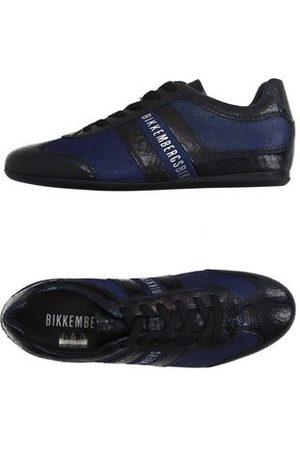 Bikkembergs FOOTWEAR - Trainers