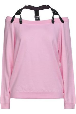 Moschino KNITWEAR - Jumpers